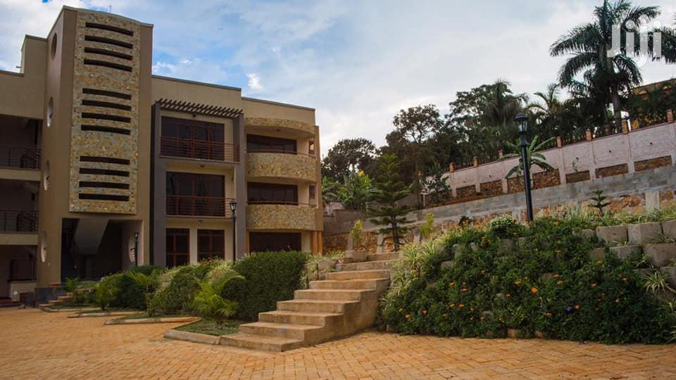 Apartment In Lubowa For Rent | Houses & Apartments For Rent for sale in Kampala, Central Region, Uganda