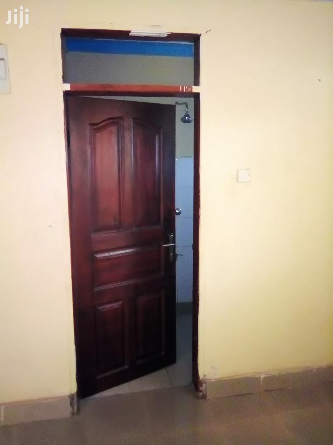 Single Self Contained Room For Rent In Mutungo | Houses & Apartments For Rent for sale in Kampala, Central Region, Uganda