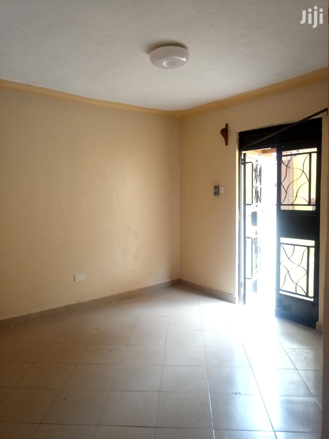Clean Double Rooms for Rent in Bukoto | Houses & Apartments For Rent for sale in Kampala, Central Region, Uganda