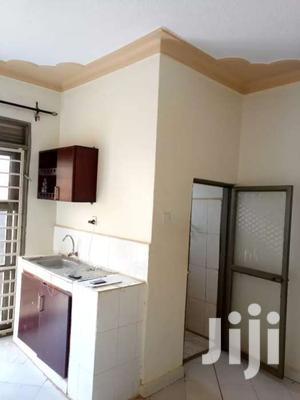 Studio Singleroom House for Rent in Kisaasi.   Houses & Apartments For Rent for sale in Central Region, Kampala