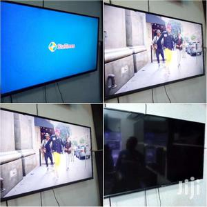 43 Inches Startimes LED Flat S | TV & DVD Equipment for sale in Central Region, Kampala