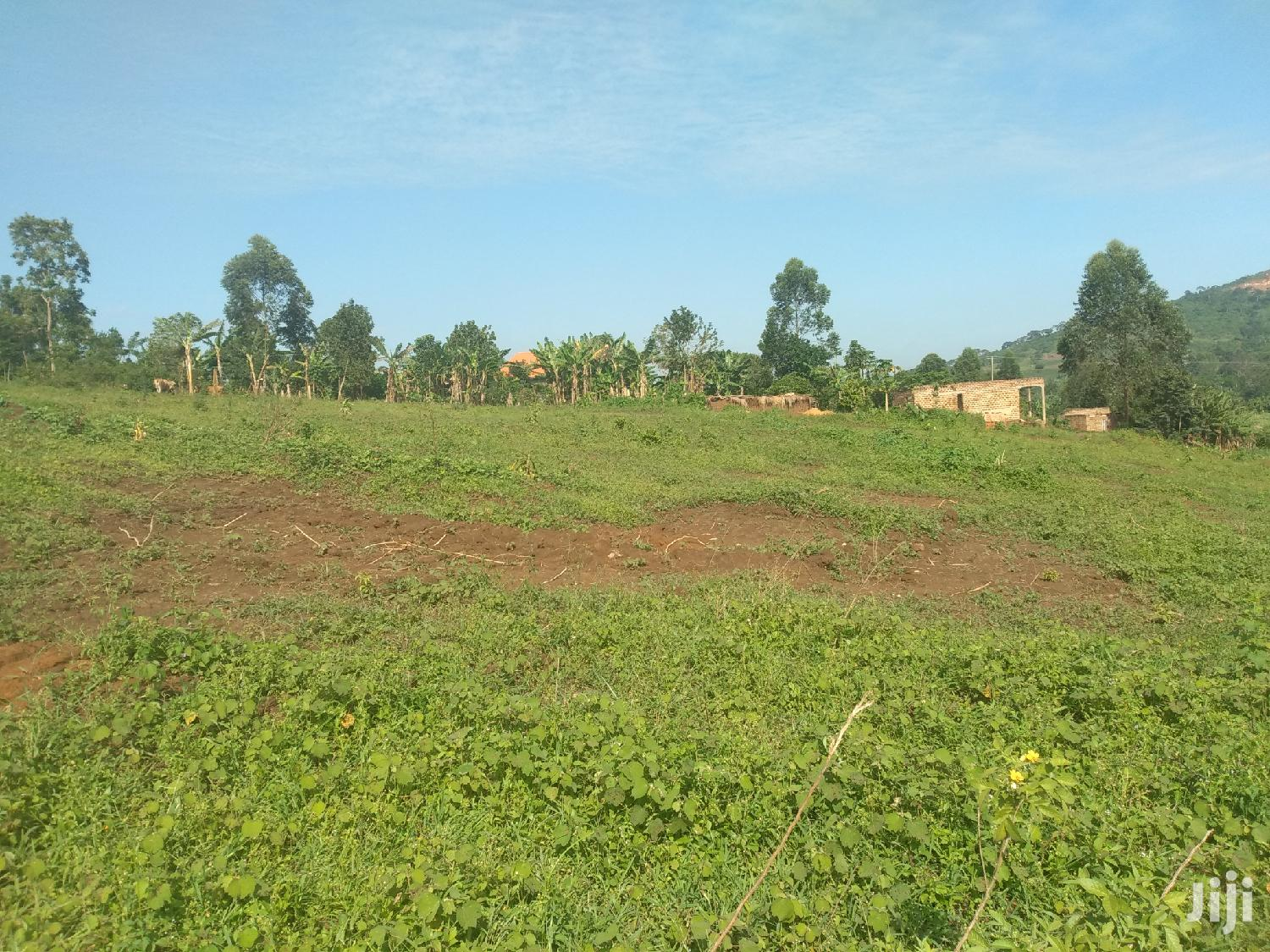 Land In Mukono Mbalala For Sale | Land & Plots For Sale for sale in Kampala, Central Region, Uganda
