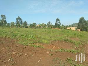 Land In Mukono Mbalala For Sale | Land & Plots For Sale for sale in Central Region, Kampala