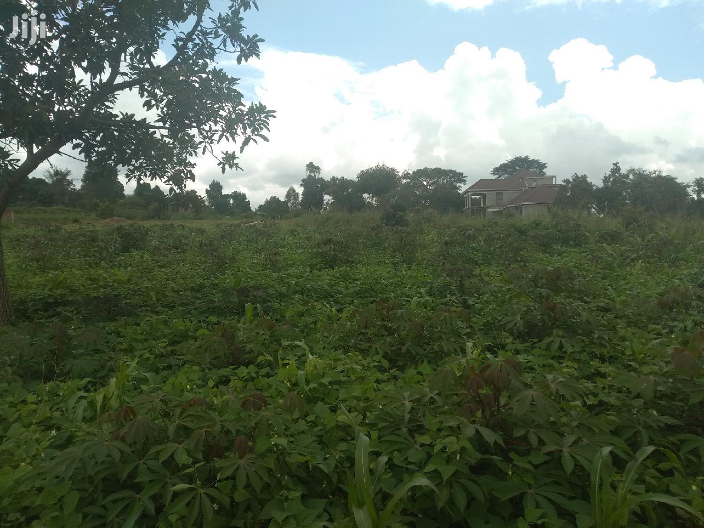Mukono Plots For Sale | Land & Plots For Sale for sale in Kampala, Central Region, Uganda