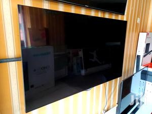 Lg Smart 3d Uhd 4k Tv 55 Inches   TV & DVD Equipment for sale in Central Region, Kampala