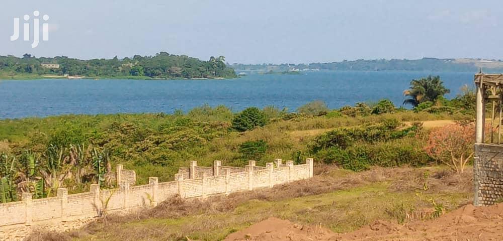 Archive: Estate for Sale in Nkumba
