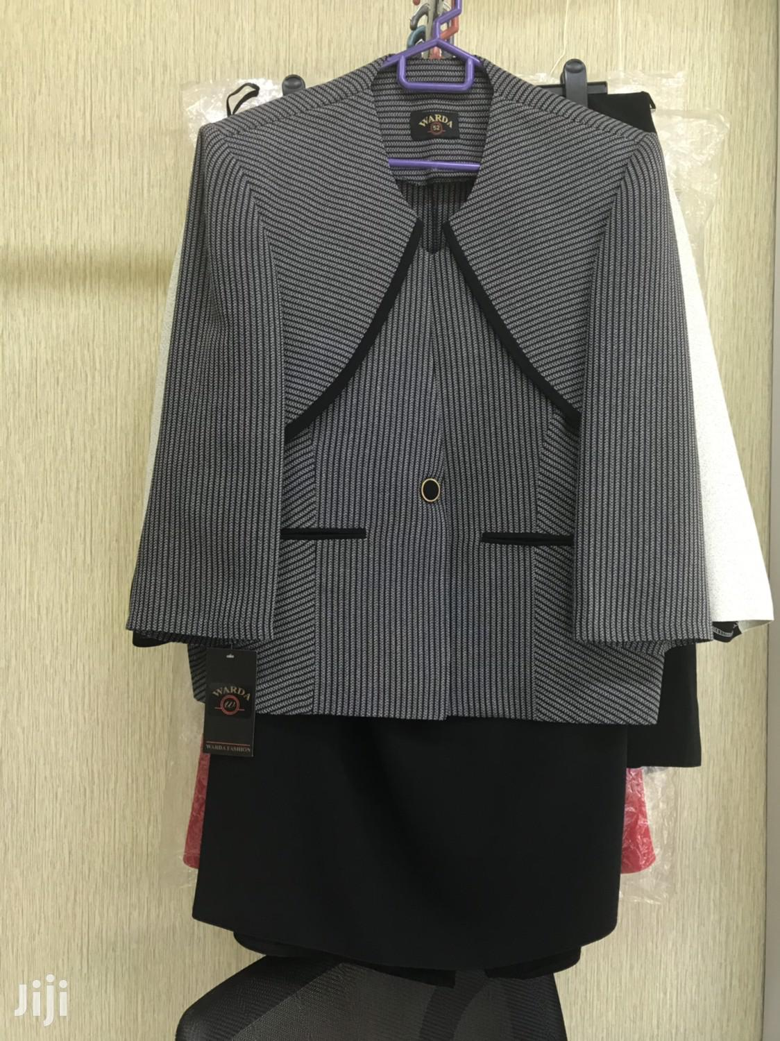 Turkey Ladies Suit | Clothing for sale in Kampala, Central Region, Uganda