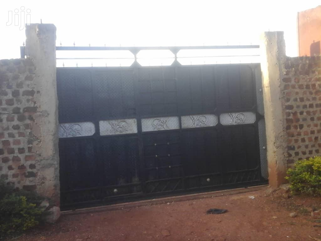 Three Bedroom House In Kakoola Near Serena On Entebbe Express For Sale | Houses & Apartments For Sale for sale in Kampala, Central Region, Uganda