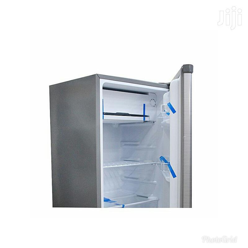 Changhong 120L Single Door Refrigerator