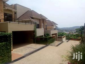 Four Bedroom Villa In Muyenga For Sale   Houses & Apartments For Sale for sale in Central Region, Kampala