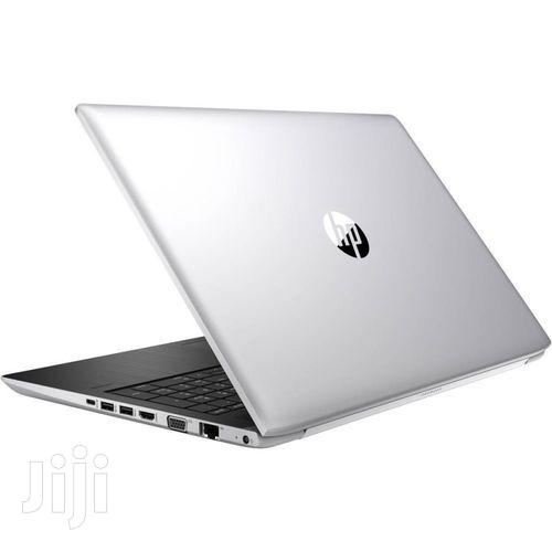 Archive: Laptop HP 430 G5 8GB Intel Core i7 HDD 1T