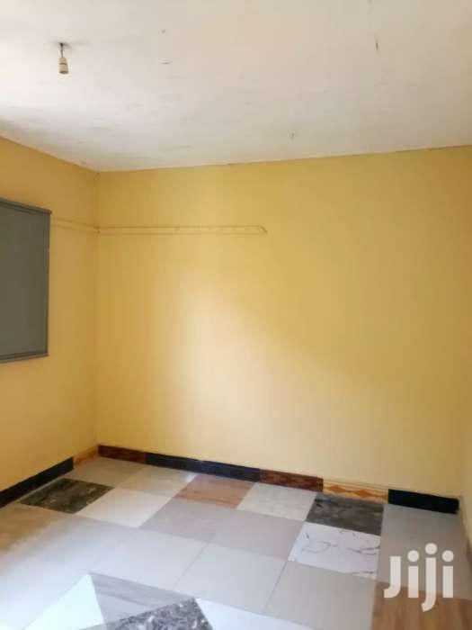 Single Room House for Rent in Kireka | Houses & Apartments For Rent for sale in Kampala, Central Region, Uganda