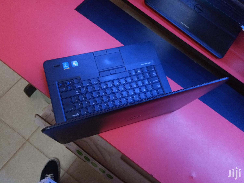 Laptop Dell Latitude 14 E5450 4GB Intel Core i5 HDD 500GB   Laptops & Computers for sale in Kampala, Central Region, Uganda