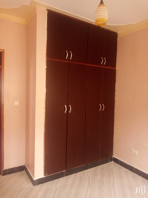 Archive: Kyaliwajjara Brand New 2bedroom House for Rent