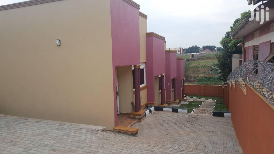 5 Units For Sale | Houses & Apartments For Sale for sale in Kampala, Central Region, Uganda