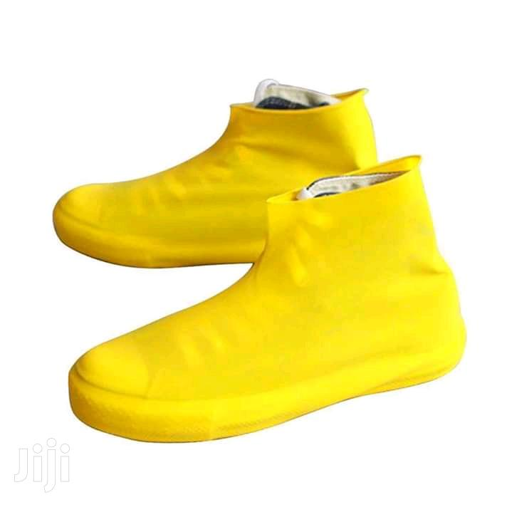 Shoe Waterproof Covers | Shoes for sale in Kampala, Central Region, Uganda