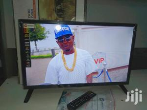 Brand New Sayonapps Digital Led TV 24 Inches