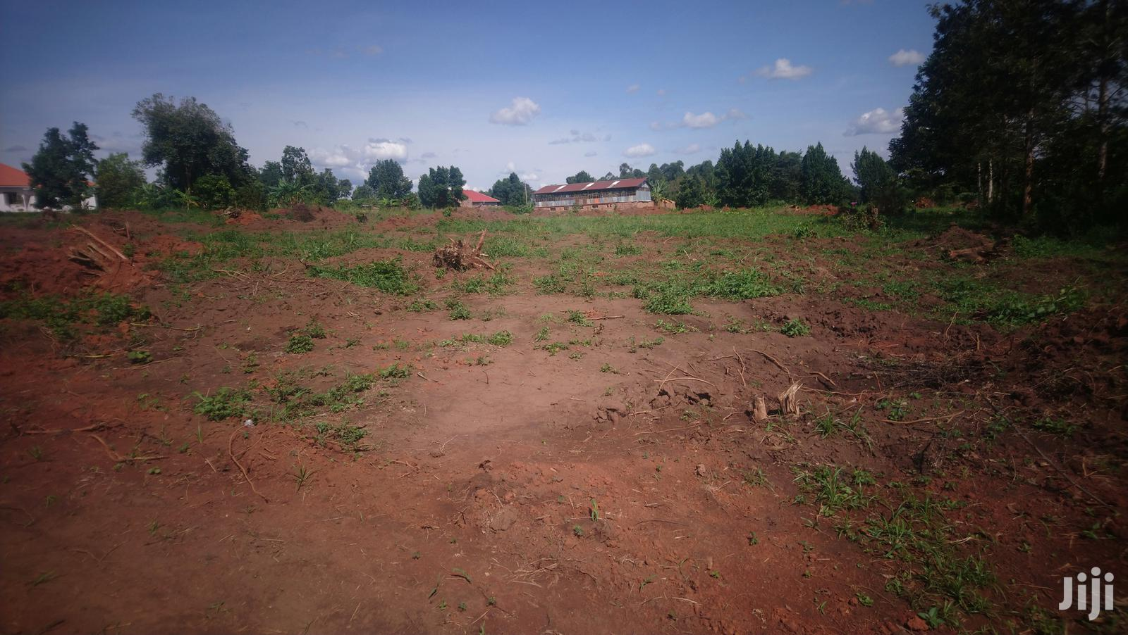 Archive: Mailo Land For Sale With Land Titles