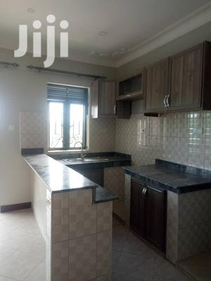 Kireka Kamuli Road Double Room Apartment Self Contained