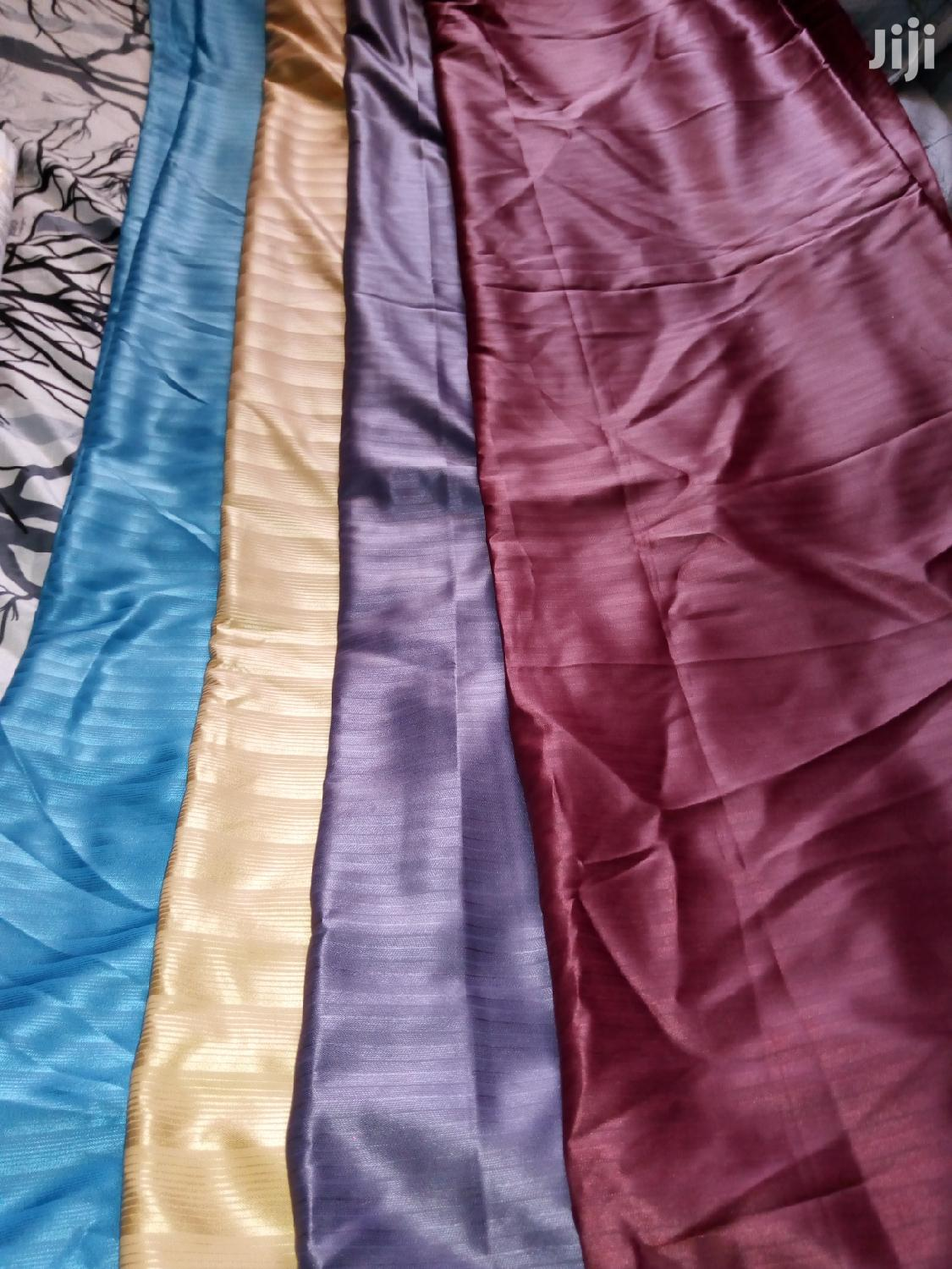 West African (Senegalese) Fabric | Clothing for sale in Kampala, Central Region, Uganda