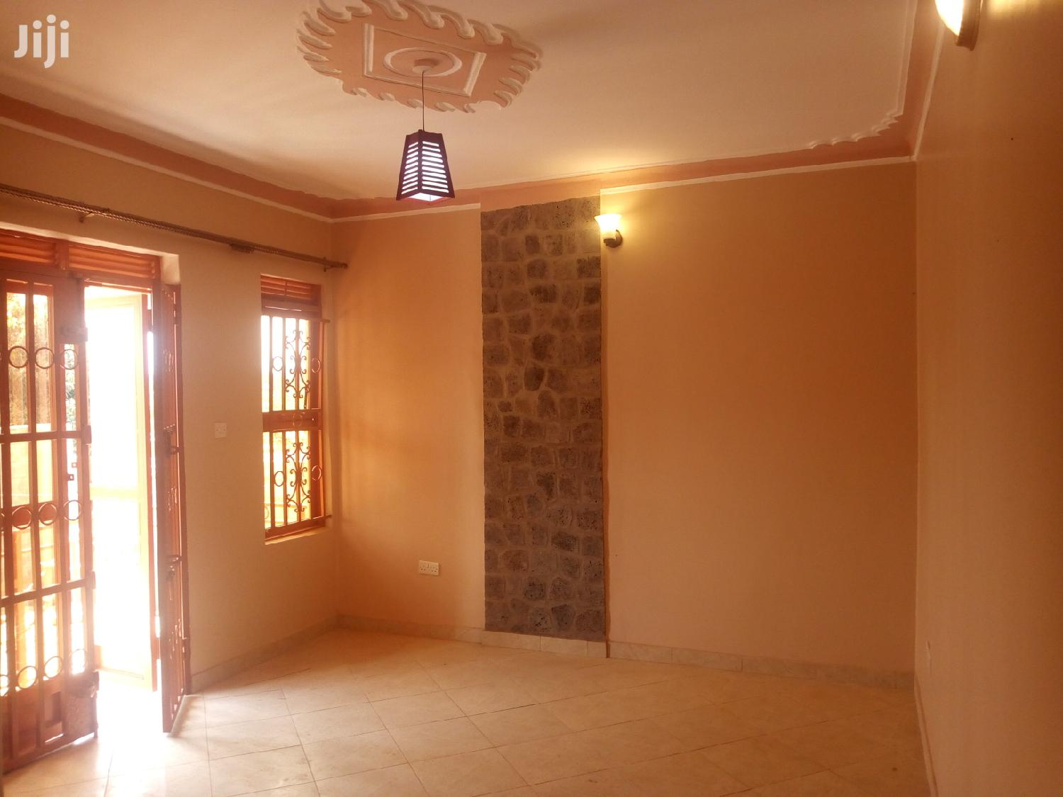 Archive: Najjera Brand New Double Room for Rent