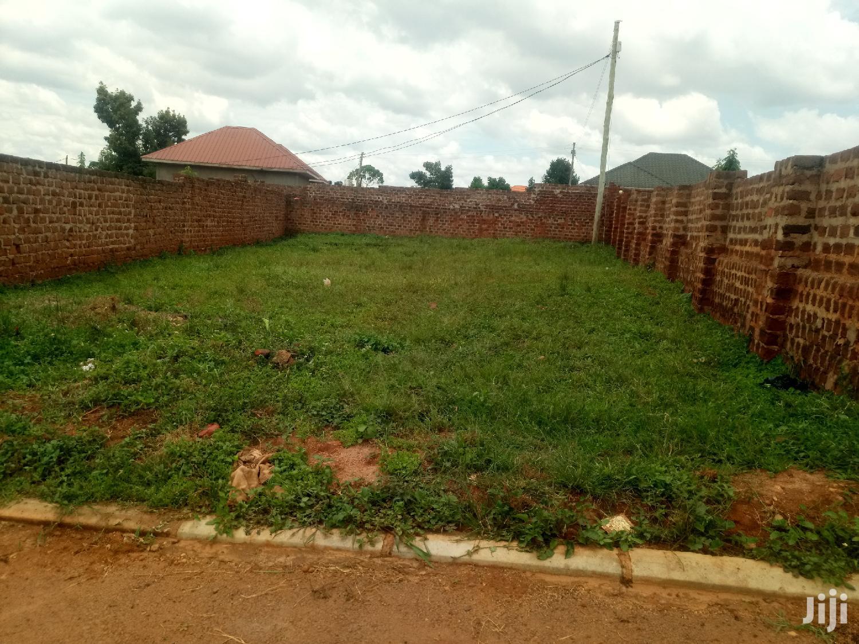 Land For Sale Kyanja 15 Decimals | Land & Plots For Sale for sale in Kampala, Central Region, Uganda