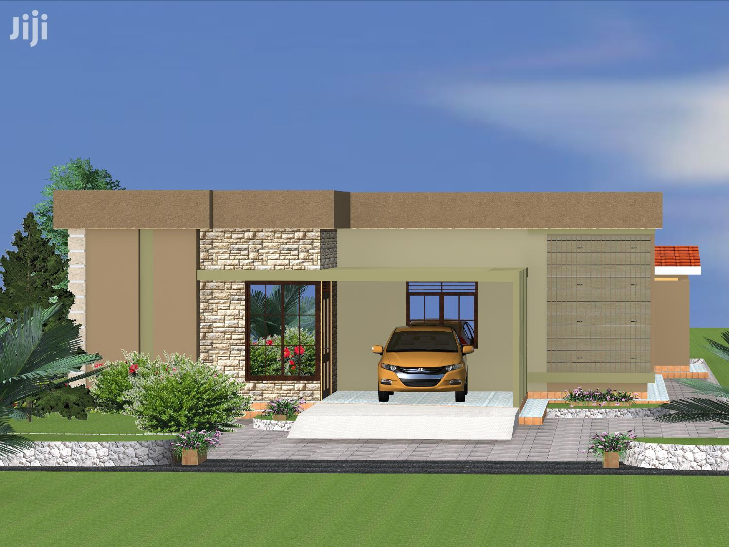 Architectural Design And Plans | Building & Trades Services for sale in Kampala, Central Region, Uganda