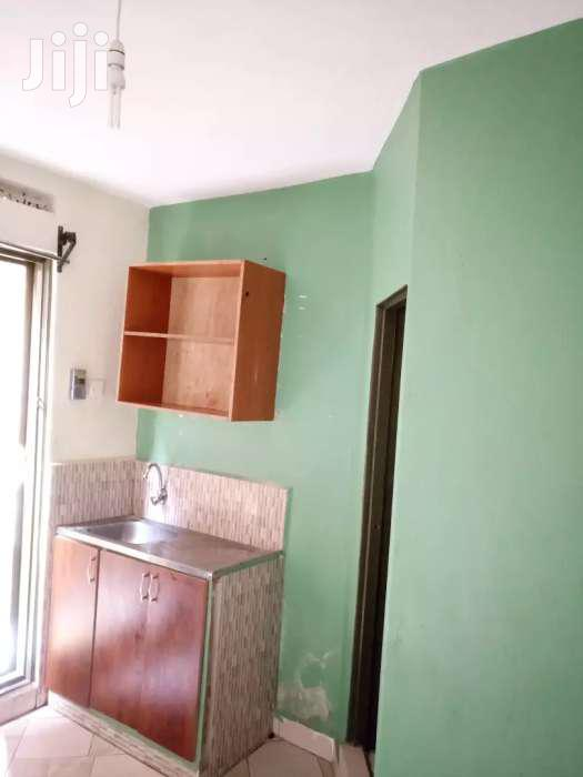 Single Room House for Rent in Ntinda | Houses & Apartments For Rent for sale in Kampala, Central Region, Uganda