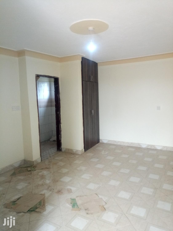 Mutungo Brand New Studio Single Room Apartment for Rent