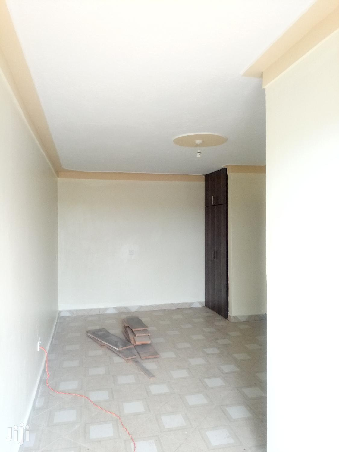 Mutungo Brand New Studio Single Room Apartment for Rent | Houses & Apartments For Rent for sale in Kampala, Central Region, Uganda