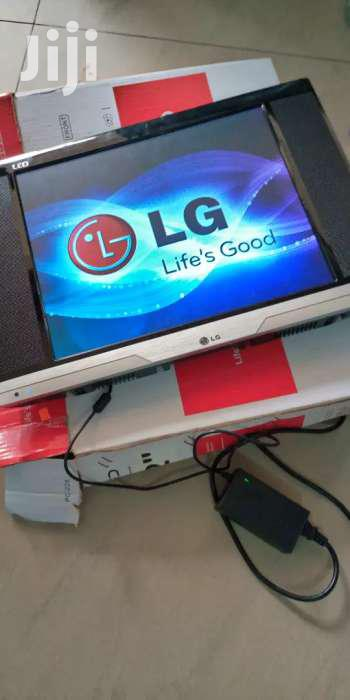 LG Digital TV 22 Inches