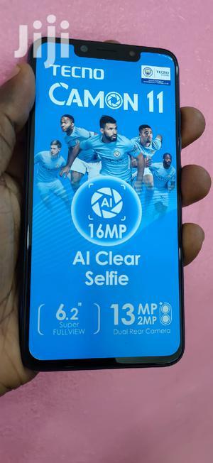 Tecno Camon 11 64 GB | Mobile Phones for sale in Central Region, Kampala