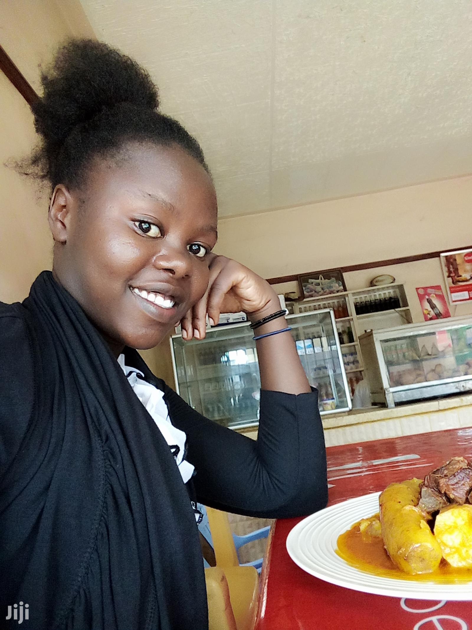 Waitresses   Restaurant & Bar CVs for sale in Tororo, Eastern Region, Uganda