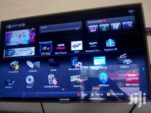 Samsung 32inches Smart 3D On Sale   TV & DVD Equipment for sale in Central Region, Kampala