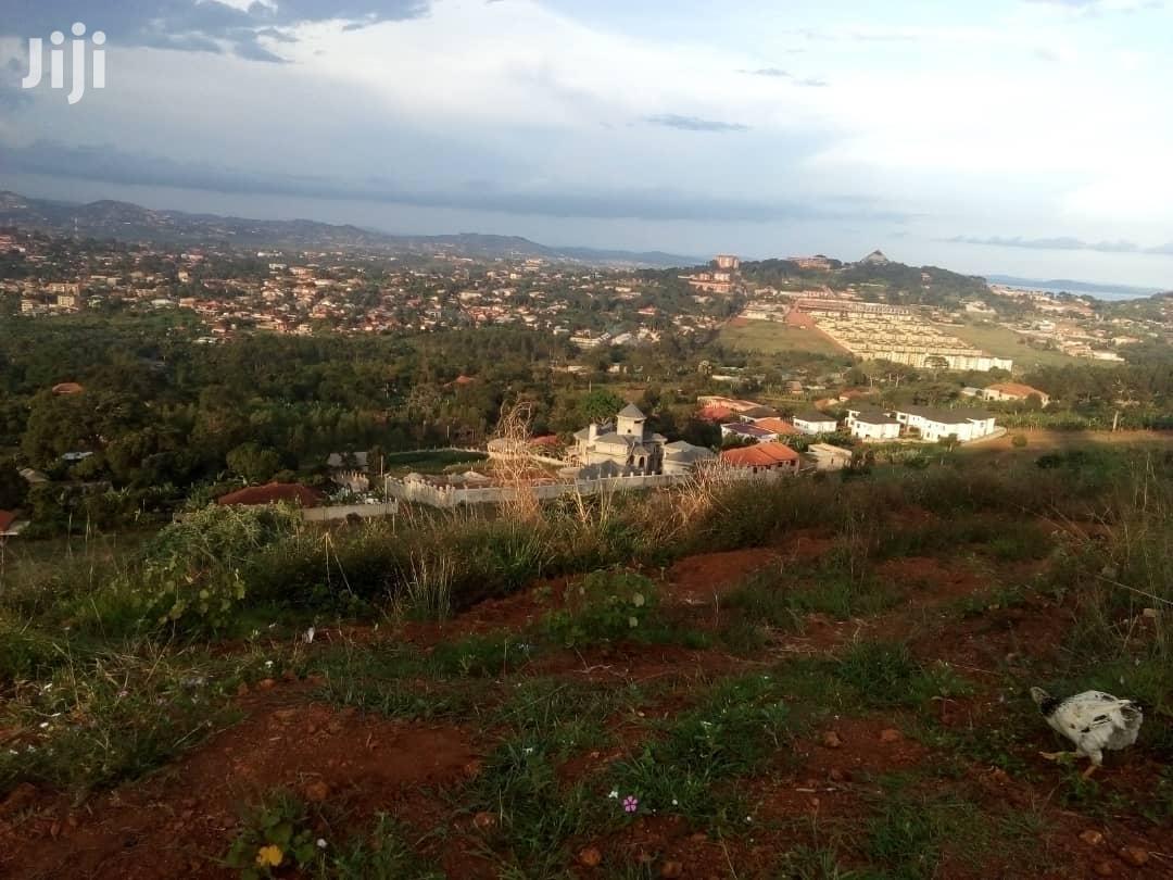 Plots In Entebbe Road For Sale | Land & Plots For Sale for sale in Wakiso, Central Region, Uganda