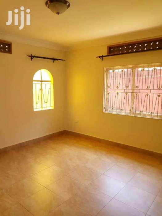 Two Bedroom House In Kireka For Rent | Houses & Apartments For Rent for sale in Kampala, Central Region, Uganda