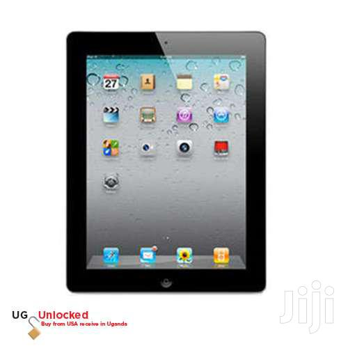 Archive: iPad 2 Wifi 3g Tablet 16gb