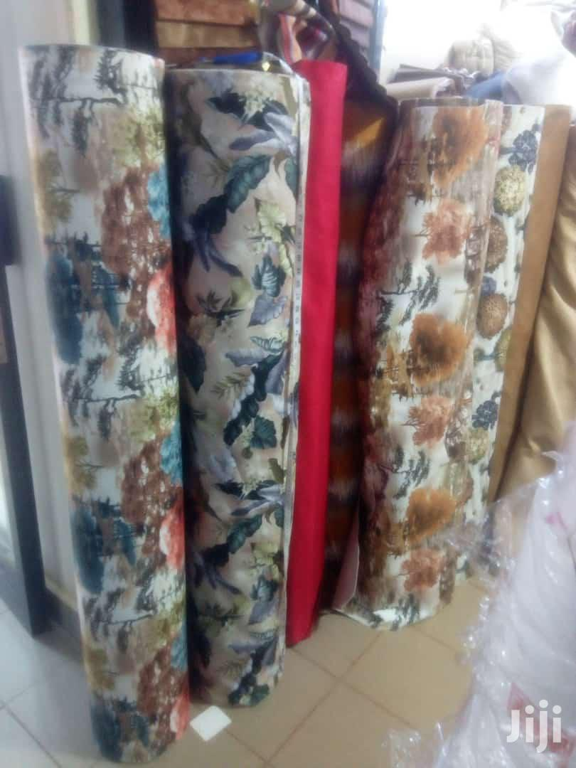 Throw Pillows | Home Accessories for sale in Kampala, Central Region, Uganda