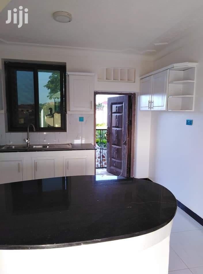 Archive: Namugongo Modern Self Contained Double Apartment for Rent at 350K
