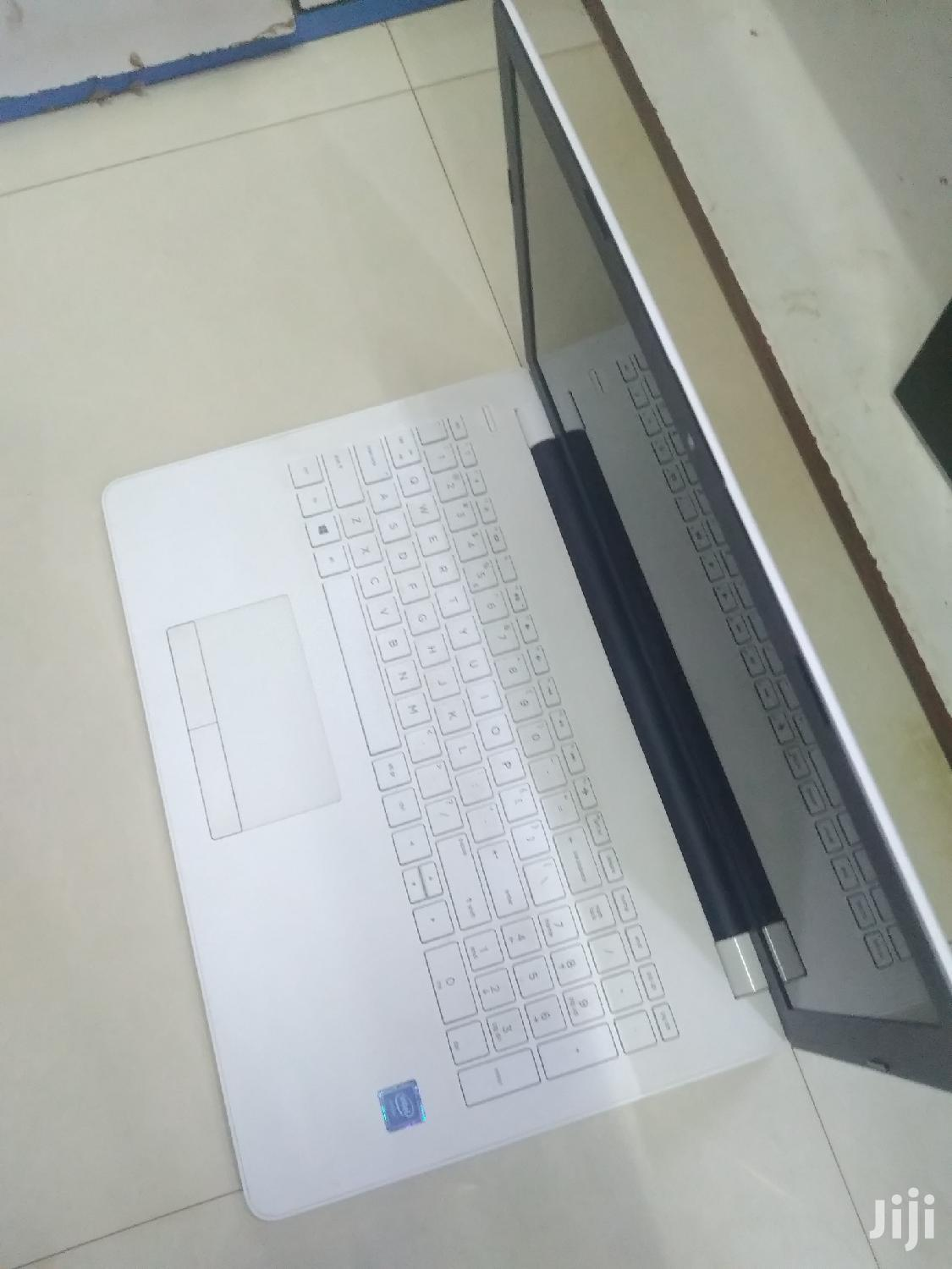 Laptop HP 4GB Intel Celeron HDD 500GB | Laptops & Computers for sale in Kampala, Central Region, Uganda