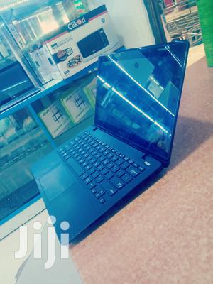 New Laptop Asus X200MA 4GB Intel Celeron HDD 320GB   Laptops & Computers for sale in Central Region, Kampala