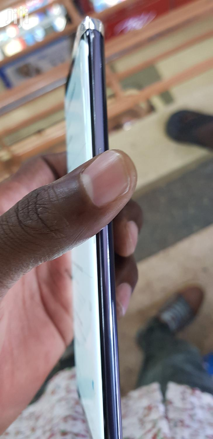 New Samsung Galaxy S7 edge 64 GB Silver | Mobile Phones for sale in Kampala, Central Region, Uganda