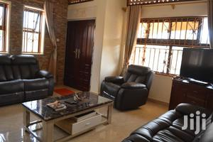 Fullyfurnished Four Bedrooms Home For Rent In Here In Kabowa Near Main | Houses & Apartments For Rent for sale in Central Region, Kampala