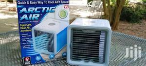 Arctic Air Conditioner Humidifier