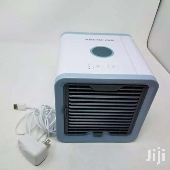 Arctic Air Conditioner Humidifier | Home Appliances for sale in Kampala, Central Region, Uganda