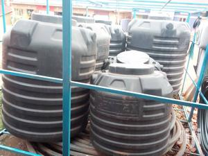 Water Tanks | Plumbing & Water Supply for sale in Central Region, Kampala