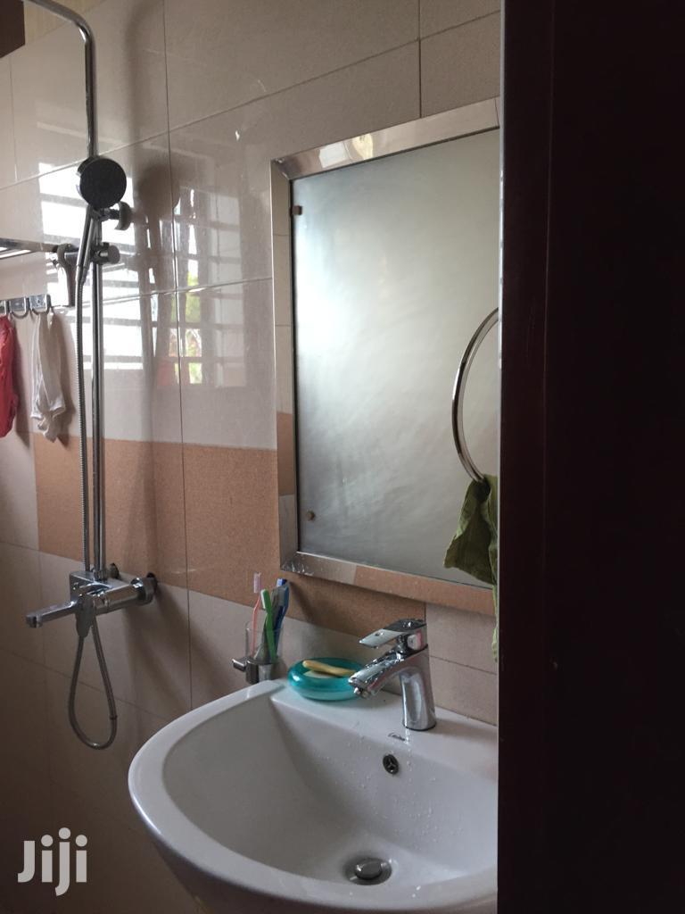 Archive: Four Bedroom House In Najjera For Sale