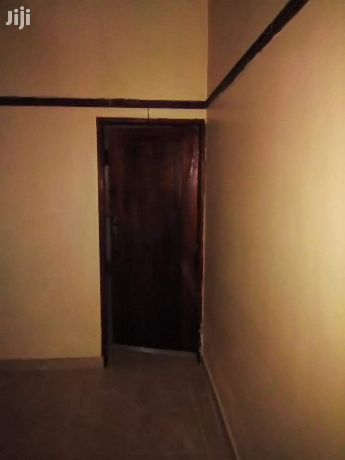 Double Self Contained House for Rent in Kitintale | Houses & Apartments For Rent for sale in Kampala, Central Region, Uganda