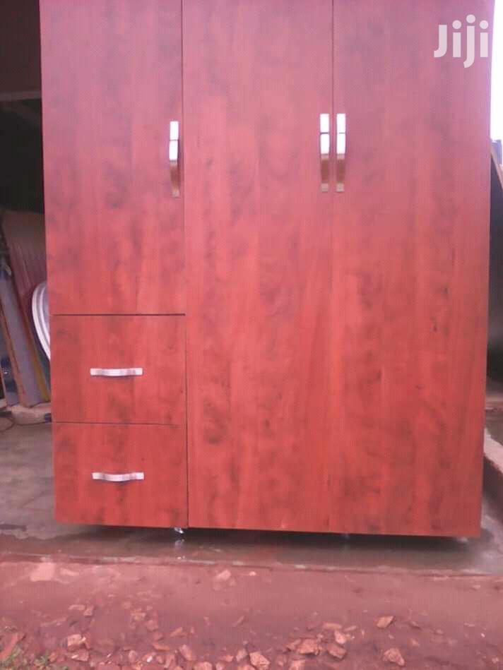 Carpenters   Building & Trades Services for sale in Kampala, Central Region, Uganda