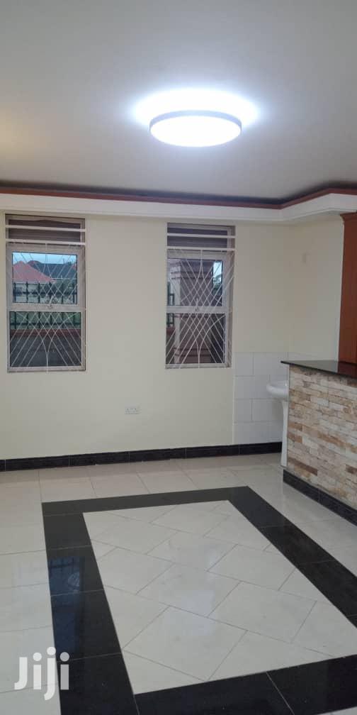 Four Bedroom Apartment In Seguku For Sale | Houses & Apartments For Sale for sale in Kampala, Central Region, Uganda